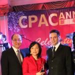 award1-CPAC-2014