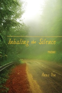 inhaling_the_silence_-_front_cover