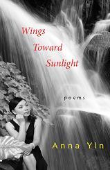 Wings Toward Sunlight(Mosaic Press 2011)