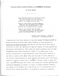TerryBarker Page1