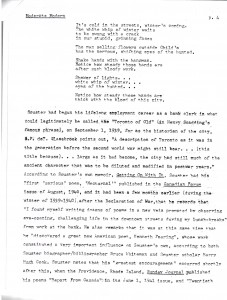 TerryBarker Page4