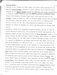 TerryBarker Page5