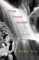 WingsTowardSunlight_coverSs