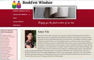 2013-windsor-read-anna