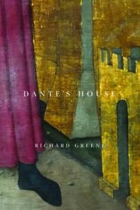 Book by Richard Greene
