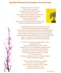 Asian Poem 37