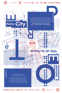 2014-logo-poetrymonth