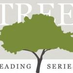 treeReading