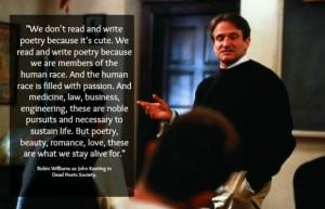 quote-williams-dead-poets