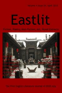 Eastlit-April-2015-Cover
