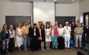 group-chinese-canadianpoets