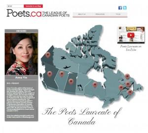 anna-poetLaureate