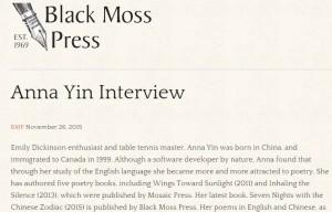 blackMoss-anna