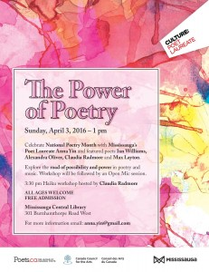 April 3 2016 Event_NationalPoetryMonth_Poster (1)-page-001