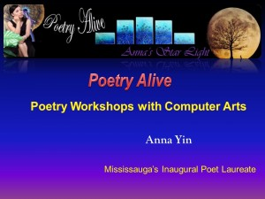 2016-Poet-ALive-workshop-all