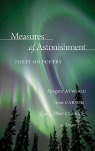 measures-of-astonishment-220