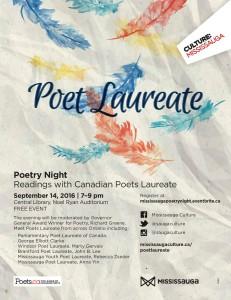 PoetLaureate_PoetryNight2016_Poster-page-001
