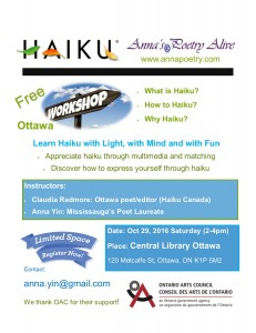 haikuworkshop-ottawa