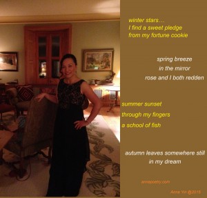 Rideau-hall-poem1