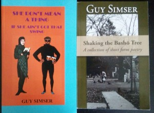 Guy-Simser