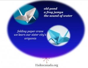 folding-card4