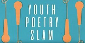 Poetryyouth