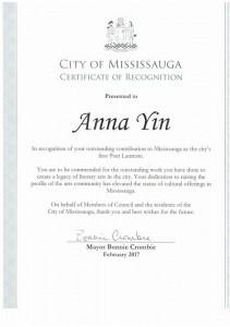 city-certificate-poetlaureate