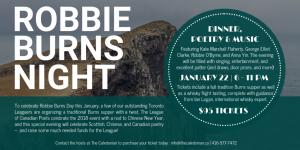 Robbie-Burns-2018