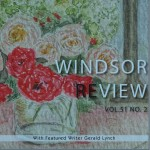 windsorReview51