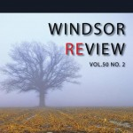 winsorReview