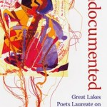 poetsBook