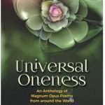 universe-cover