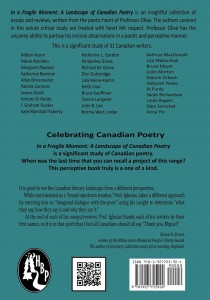 poetry Canada2