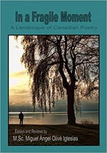poetrycanadian