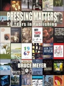 pressingmatters-cover-LR