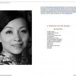 1-Yin-LEPW-July-2020