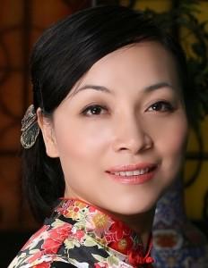 anna-yin