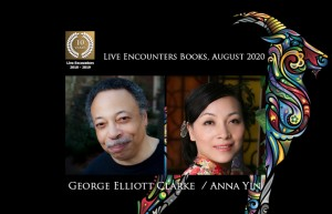 Anna-Yin-George-Clarke-Profile