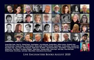 LE-Books-August-2020-Banner-