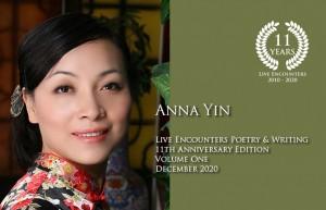 Yin-profile-Dec-2020