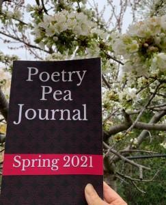 poetryPea