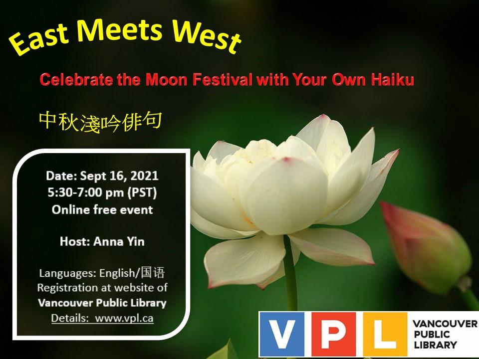 2021-haiku-workshop-east-west